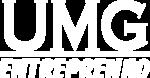 UMG Entreprenad